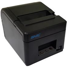 Beiyang U60 Ethernet Full Port Thermal Printer